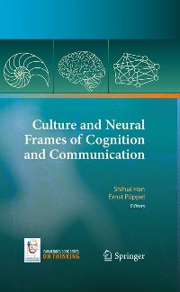 Cover Culture and Neural Frames of Cognition and Communication