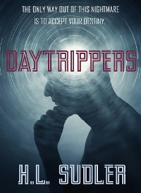 Cover Daytrippers