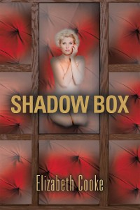 Cover Shadow Box