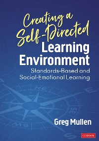 Cover Creating a Self-Directed Learning Environment