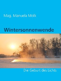 Cover Wintersonnenwende