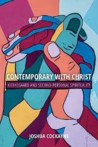 Cover Contemporary with Christ