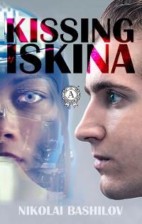 Cover Kissing Iskina