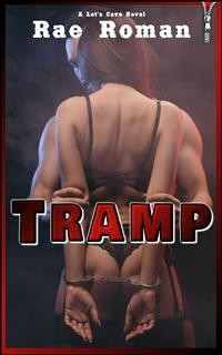 Cover Tramp