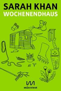 Cover Wochenendhaus