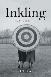 Cover Inkling