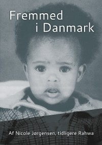 Cover Fremmed i Danmark