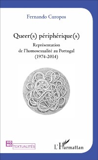 Cover Queer(s) peripherique(s)