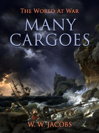 Cover Many Cargoes