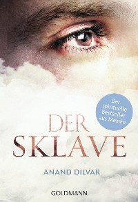 Cover Der Sklave