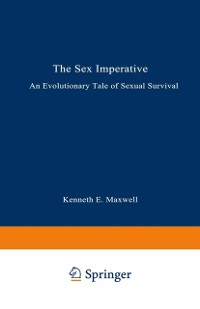 Cover Sex Imperative