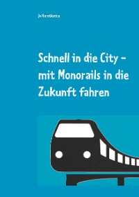 Cover Schnell in die City