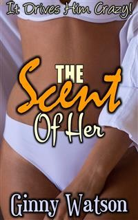 Cover The Scent Of Her