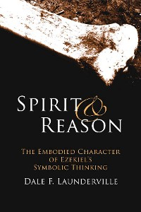 Cover Spirit and Reason