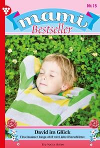Cover Mami 2630 – Familienroman