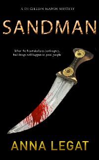 Cover Sandman