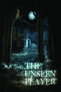 Cover The Unseen Player
