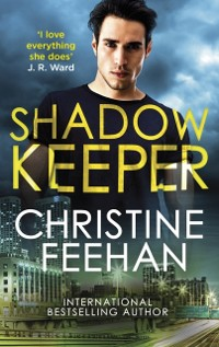 Cover Shadow Keeper