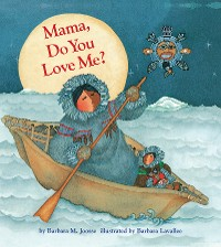 Cover Mama, Do You Love Me?