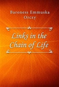 Cover Links in the Chain of Life