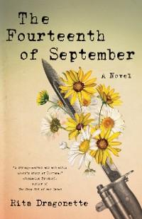 Cover The Fourteenth of September