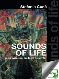 Cover Sounds of life