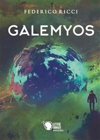 Cover Galemyos