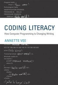 Cover Coding Literacy