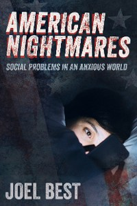 Cover American Nightmares