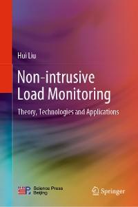Cover Non-intrusive Load Monitoring