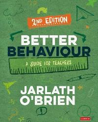 Cover Better Behaviour