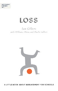 Cover Independent Thinking on Loss