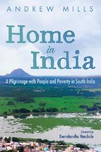 Cover Home in India
