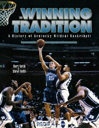 Cover The Winning Tradition