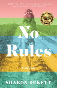 Cover No Rules