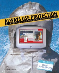 Cover Always Use Protection