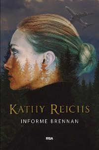 Cover Informe Brennan