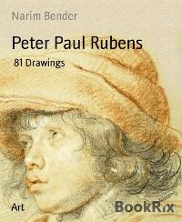 Cover Peter Paul Rubens