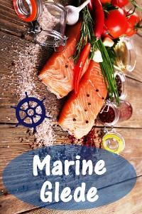 Cover Marine Glede