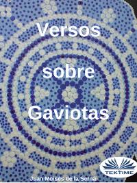 Cover Versos Sobre Gaviotas
