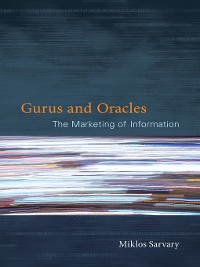 Cover Gurus and Oracles
