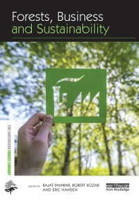 Cover Forests, Business and Sustainability