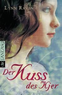 Cover Der Kuss des Kjer