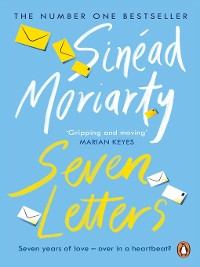 Cover Seven Letters