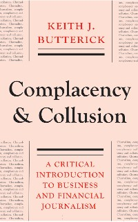 Cover Complacency and Collusion