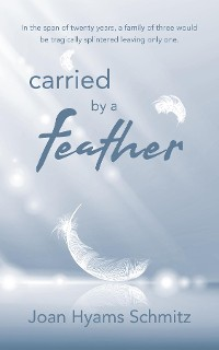 Cover Carried By a Feather