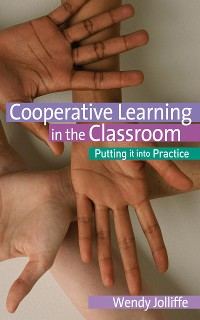 Cover Cooperative Learning in the Classroom