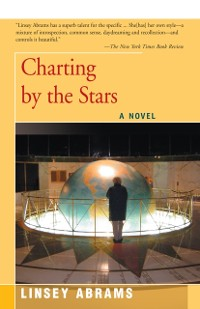 Cover Charting by the Stars