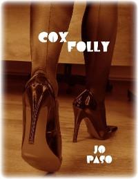 Cover Cox Folly
