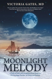 Cover Moonlight Melody
